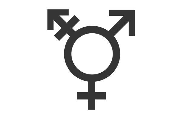я знаком с транссексуалом