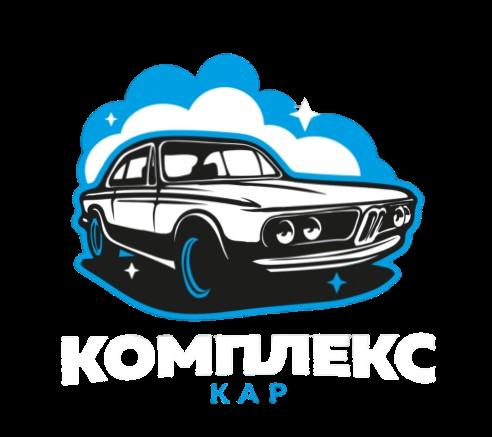 Komplex Car Химчистка