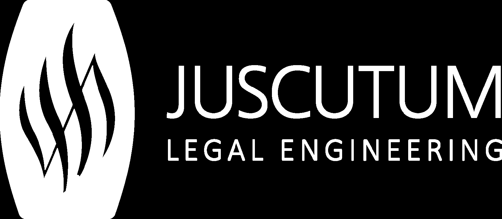 Juscutum
