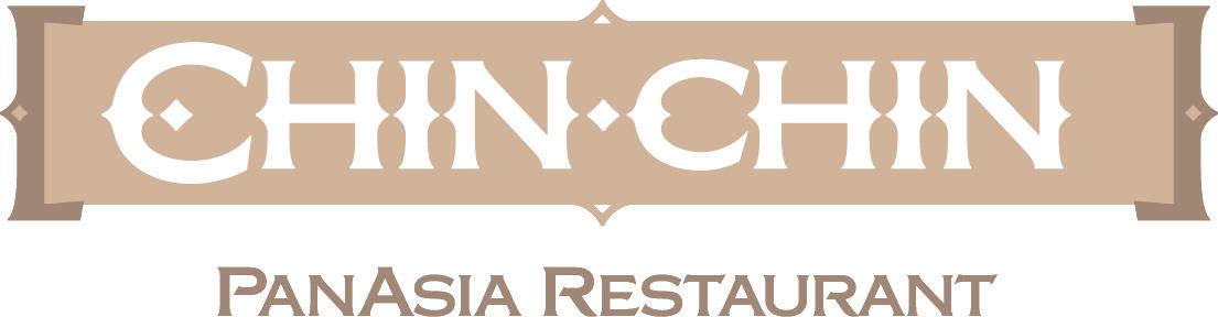 Ресторан паназиатской кухни