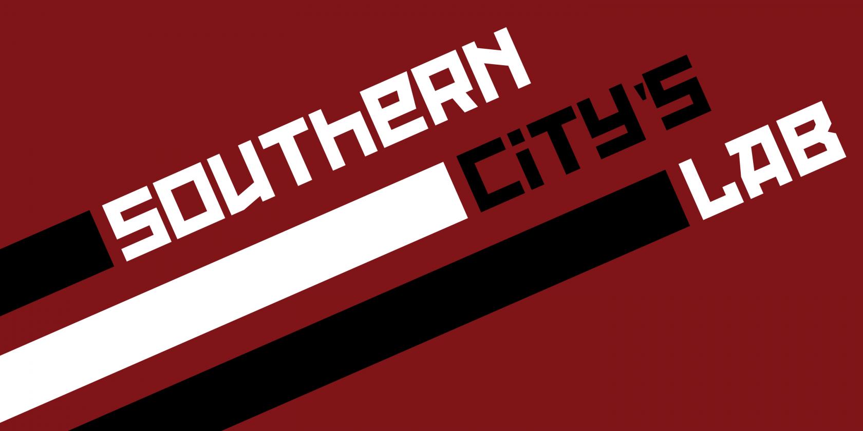 Southern City's Lab