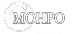 Компания Монро