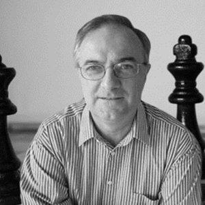 Dr. Peter Steid about Arsen Dallan