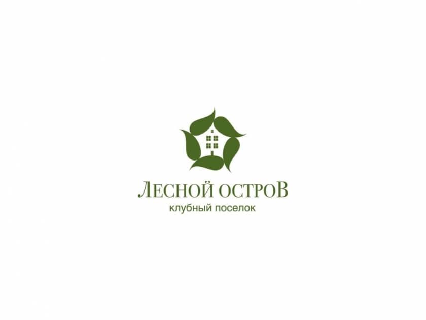 Наши клиенты - жители загородного коттеджного поселка в Челябинске.