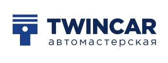 TwinCar