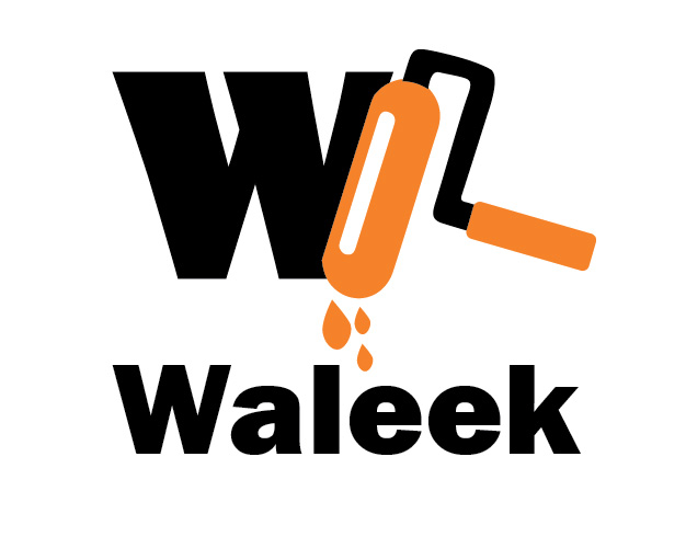 Waleek