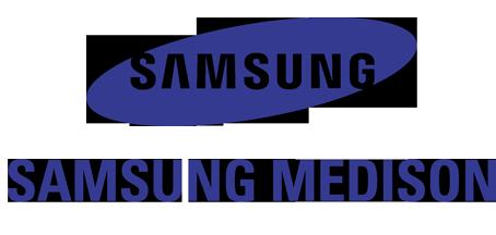 Официальный дилер Samsung Medison