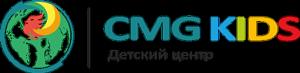 CMG KIDS