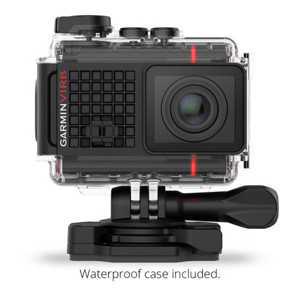 Купить экшн-камеру Garmin - цена, продажа, каталог.