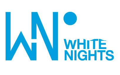 "Marathon ""White Nights"""