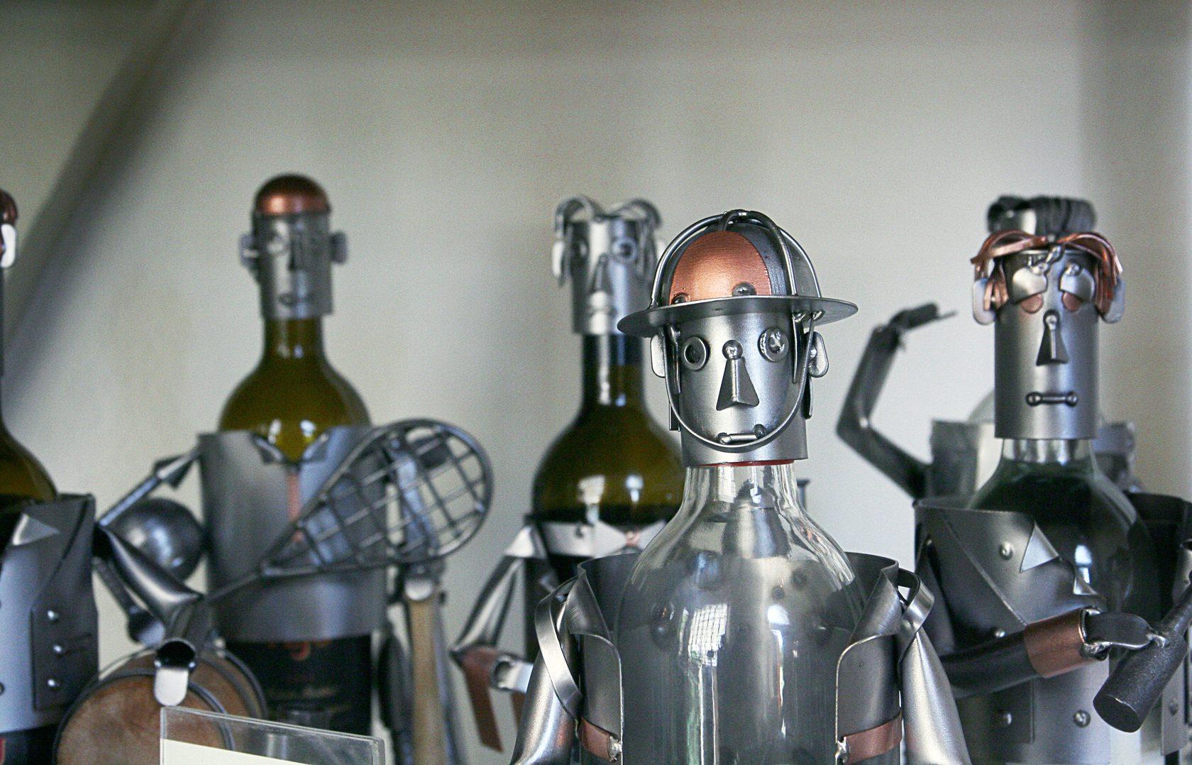 https://gaponova.school/robots