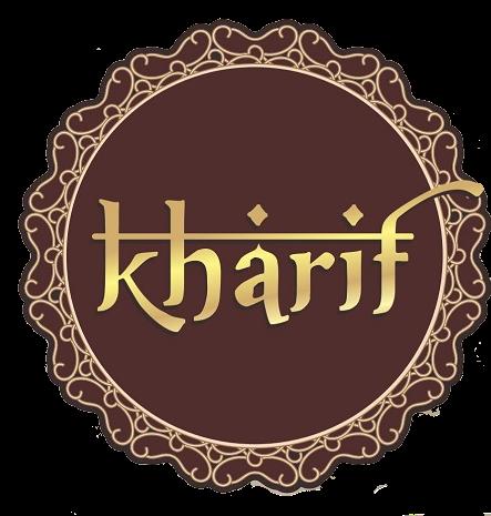 Kharif Brand
