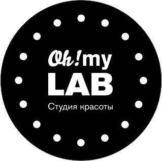 Oh!myLAB студия красоты