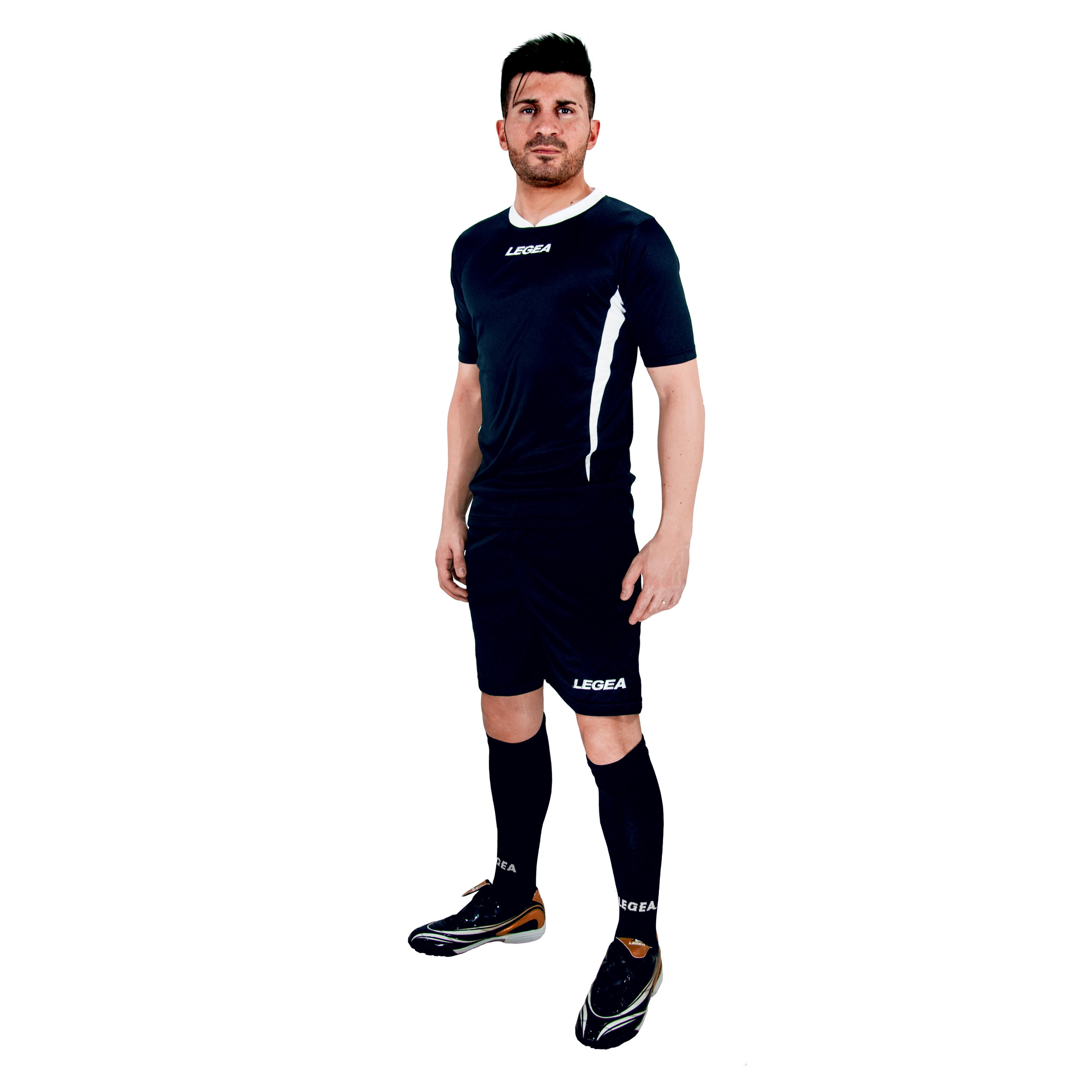 fe74557f0 Спортивная одежда Legea, Спортивная одежда Legea купить, Спортивная одежда  Legea цена, Спортивная одежда