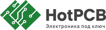 HotPCB