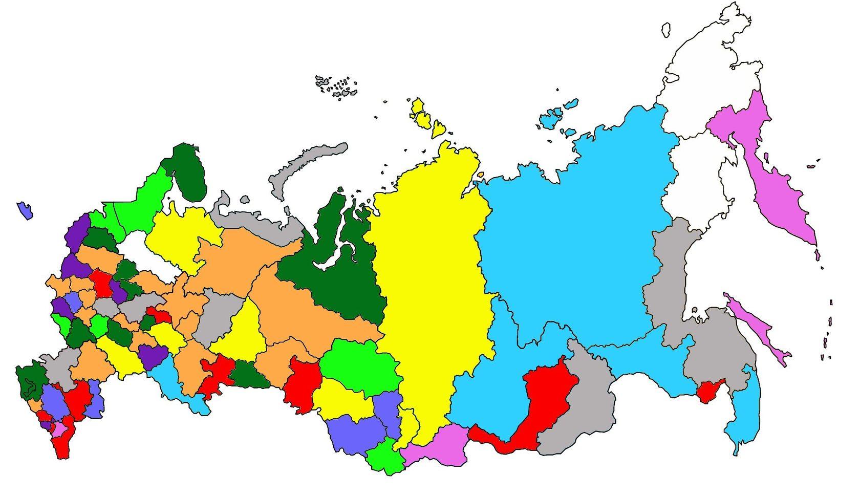 Раскрутка сайта по россии реклама авто бесплатно в интернете