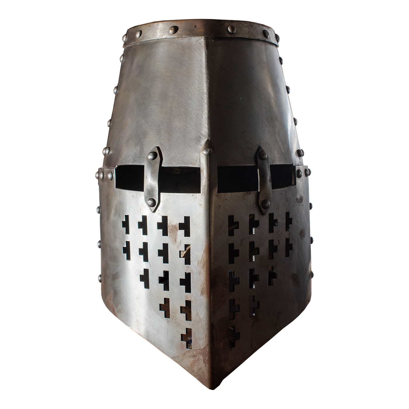 Картинки крестоносцы шлема