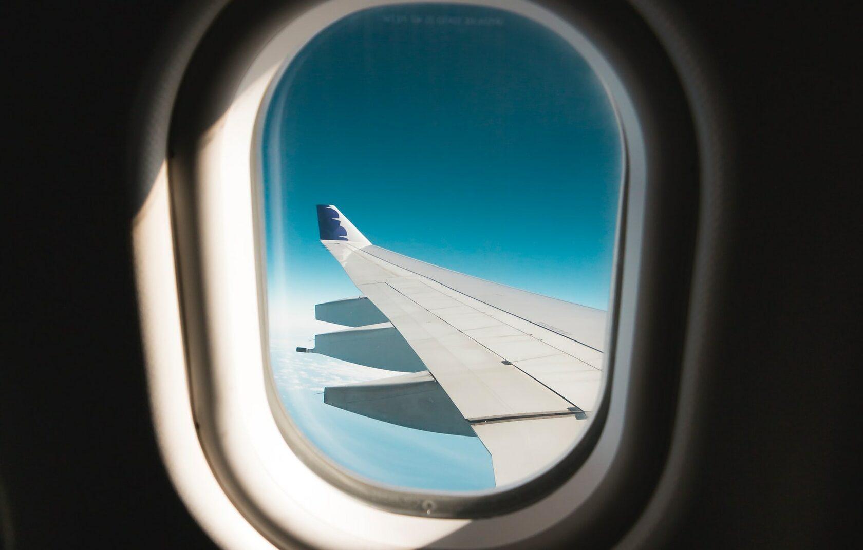 чартерные рейсы испании 2021