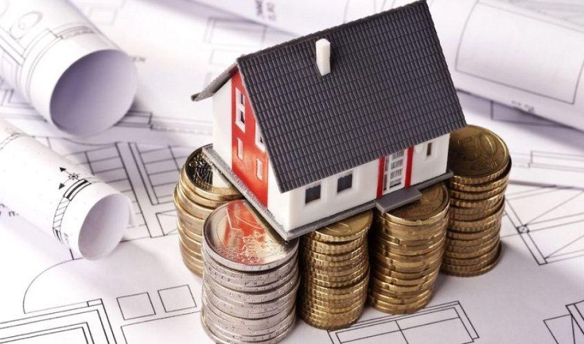 юридическая консультация улучшения жилищных условий