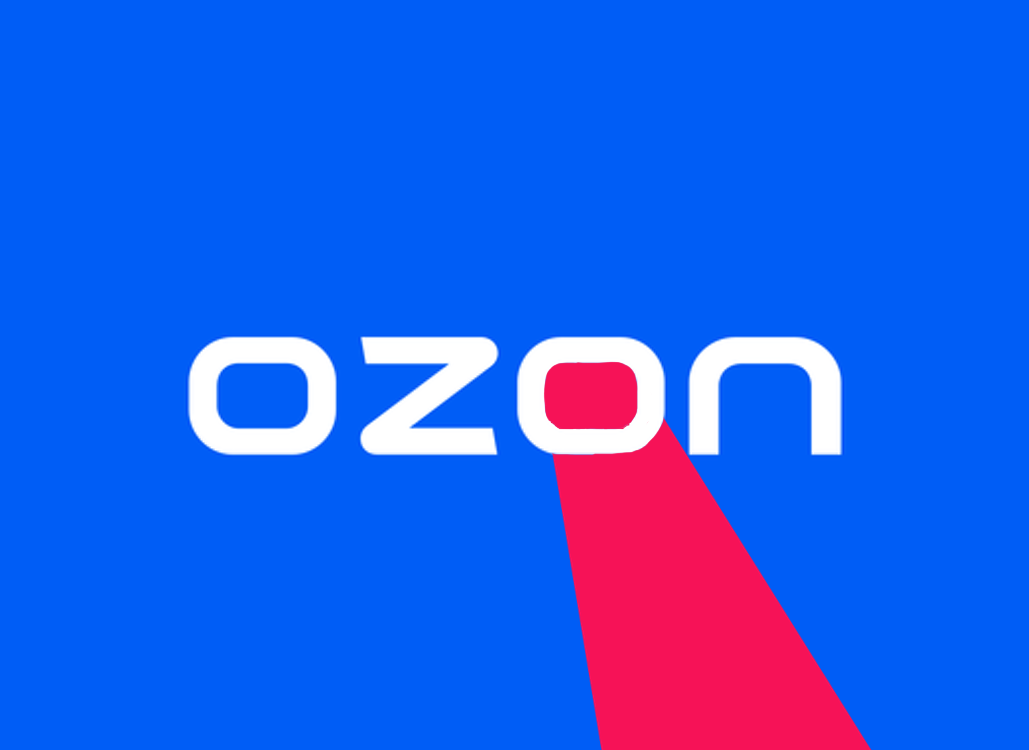 cтудия подарков Апельсин на OZON