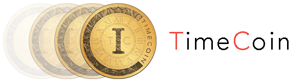 TimeCoin.Life