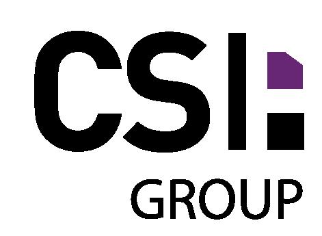 CSI GROUP