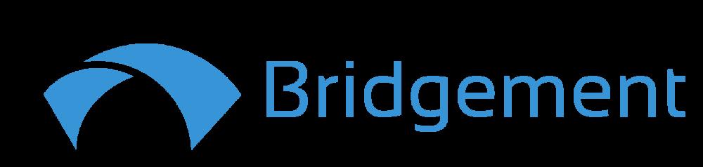 Bridgement
