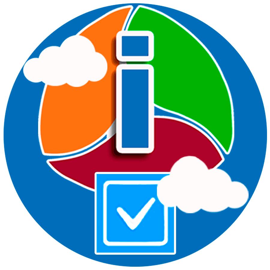 Студия автоматизации бизнес процессов iCOLOR ONEBOX
