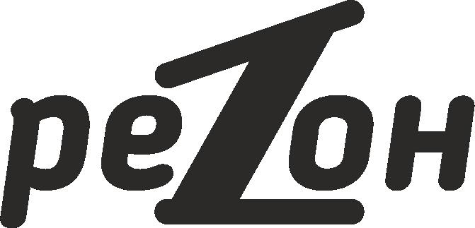 Компания Резон официальный интегратор iiko в Приморском крае