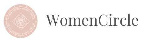 Women Circle Женский Клуб