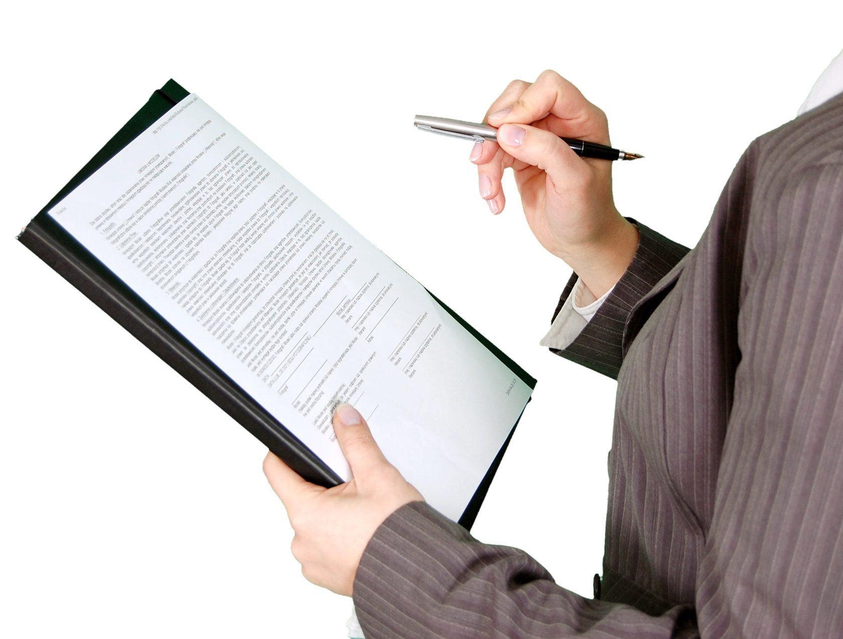 какие документы в суд при банкротстве физ лиц