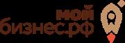 инновационный центр краснодарского края