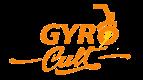 GyroCult