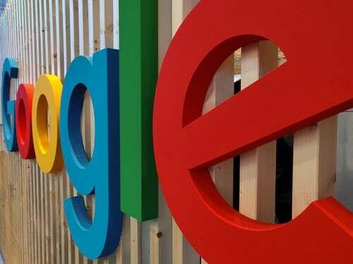 Adwords Google com: что это + 5 шагов настройки