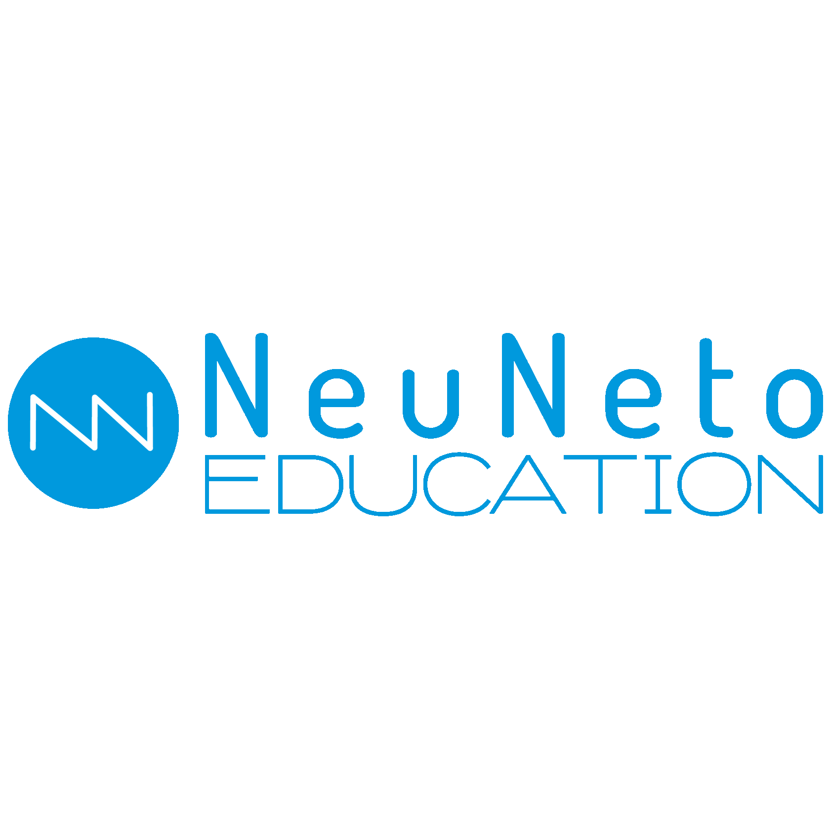 NeuNeto/ Education
