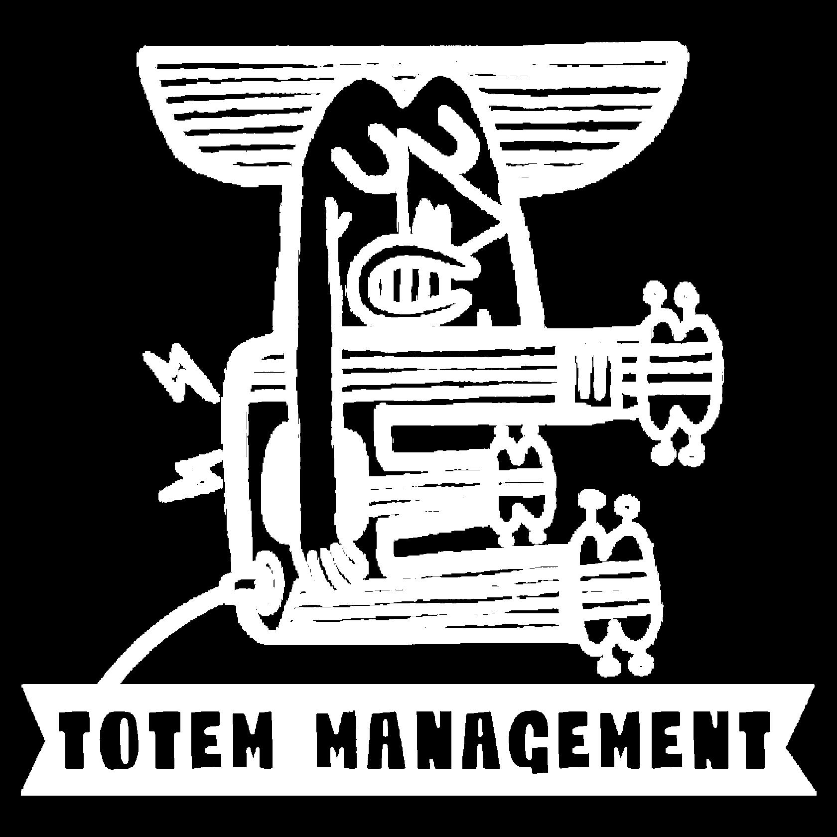 Totem Management