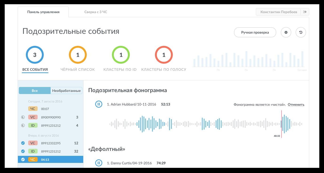 Первый вариант в дизайне. Неидеален | Sobakapav.ru