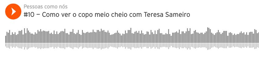 Teresa Sameiro