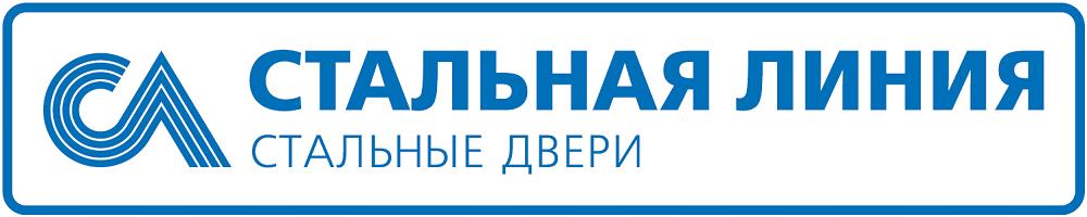 logo stalnaya liniya