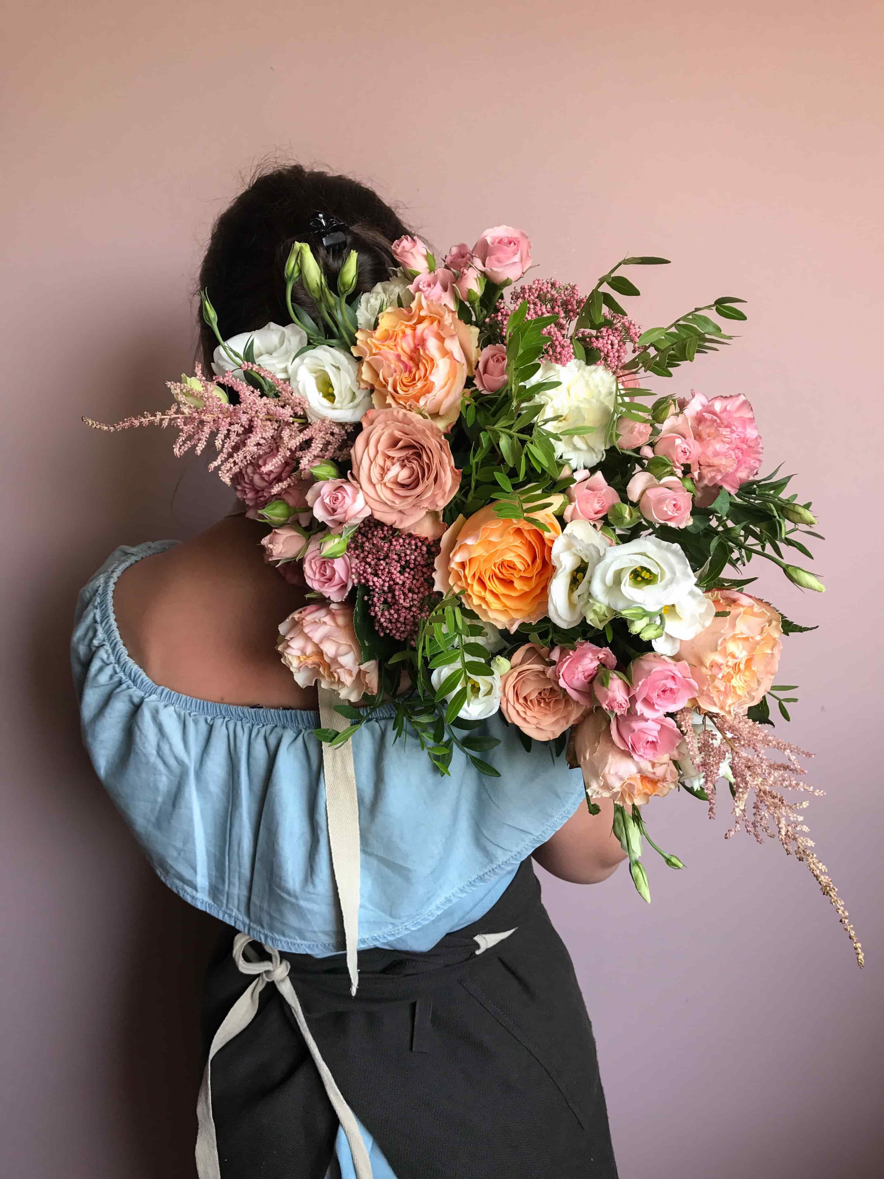 Флористической, заказать доставку цветов в минске с оплатой по интернету