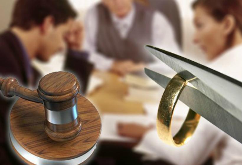 Возможность расторжения недействительного брака