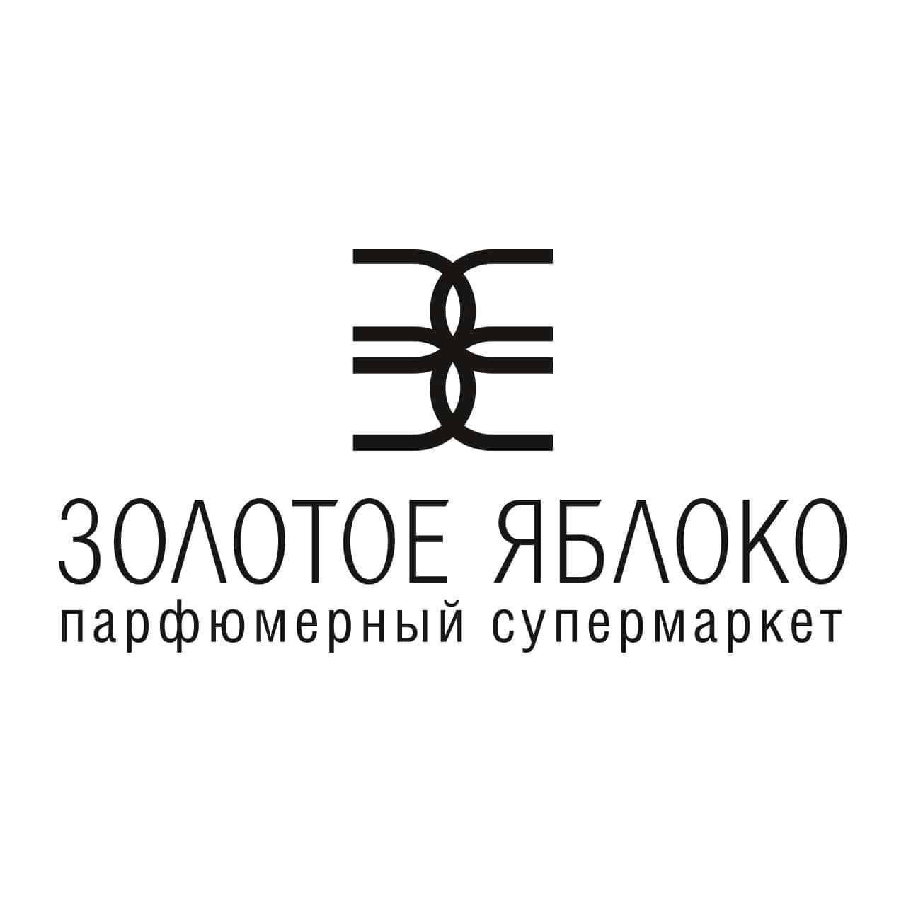 Goldapple Ru Интернет Магазин
