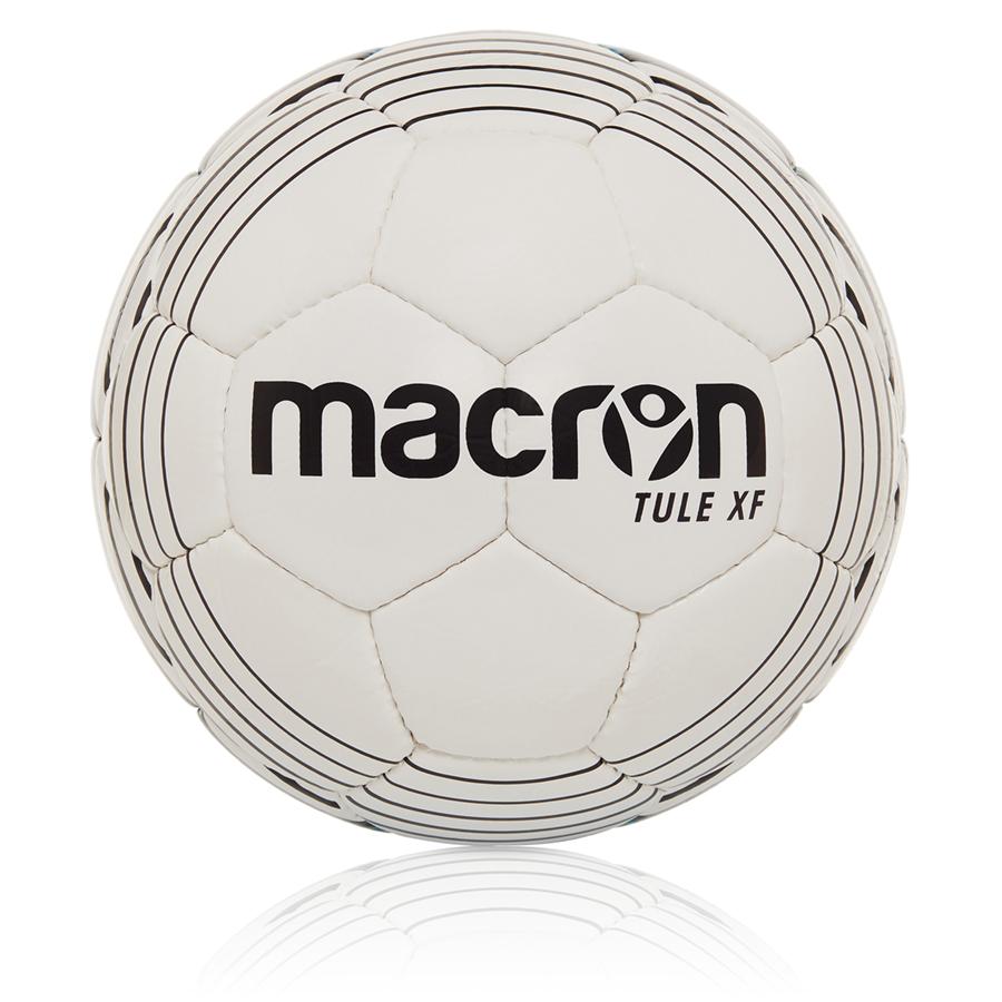 Мяч для футбола, Macron Tule XF, Мяч Adidas, OMB, Krasava, мяч стандарта Fifa