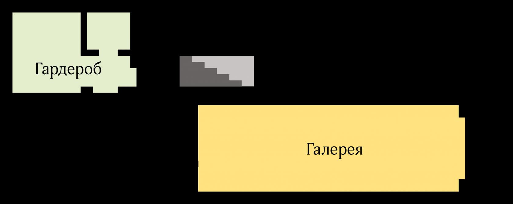 scheme_1.png