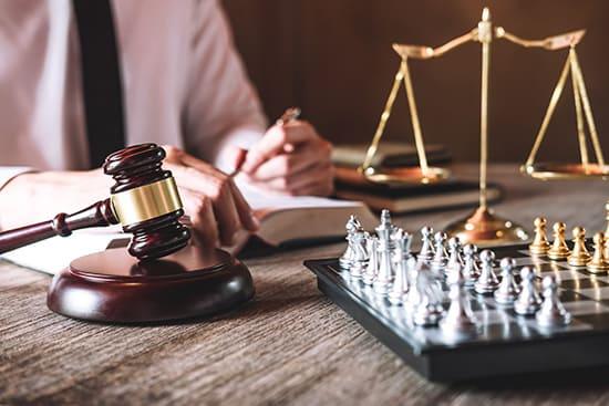 Взыскание дебиторской задолженности в суде