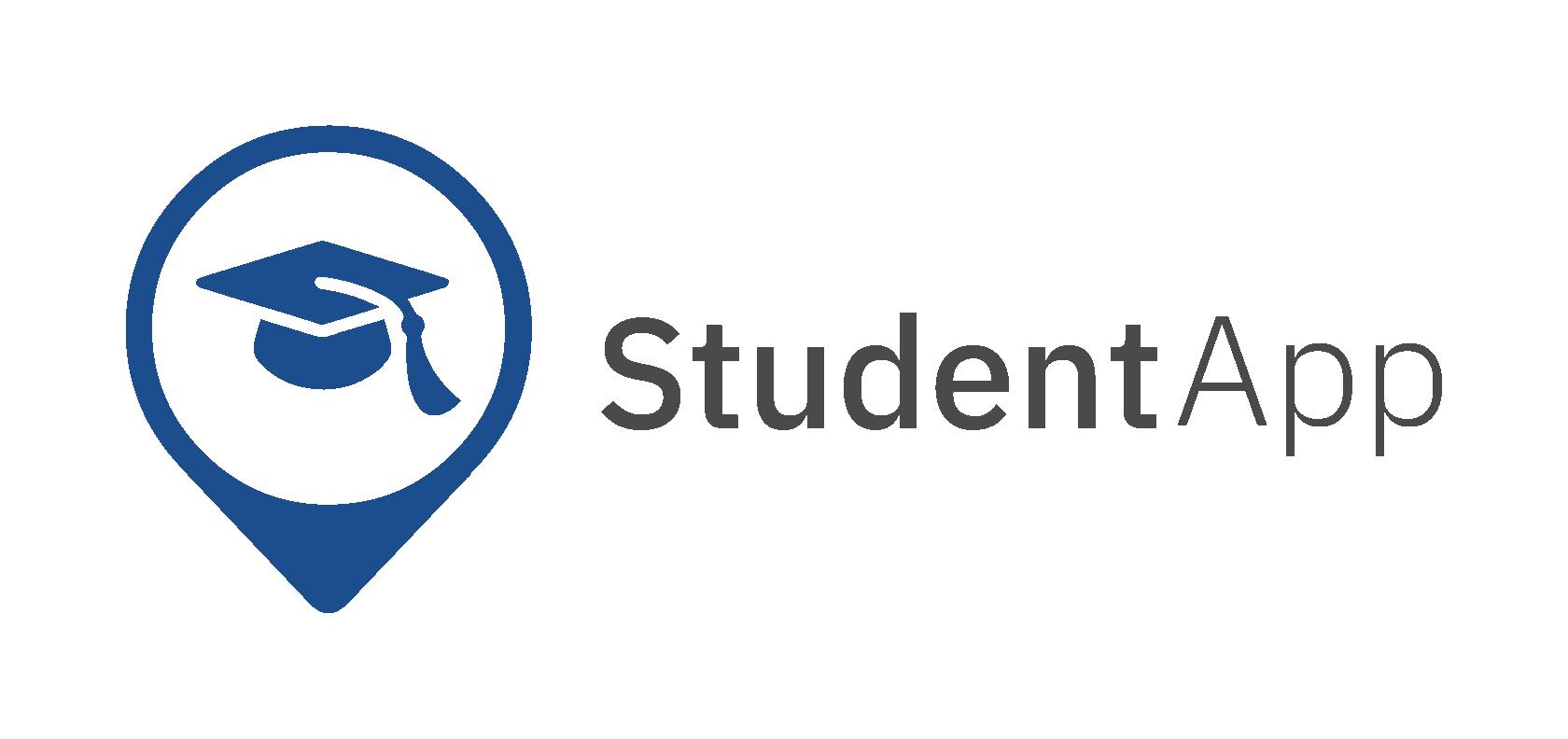 Учебным заведениям