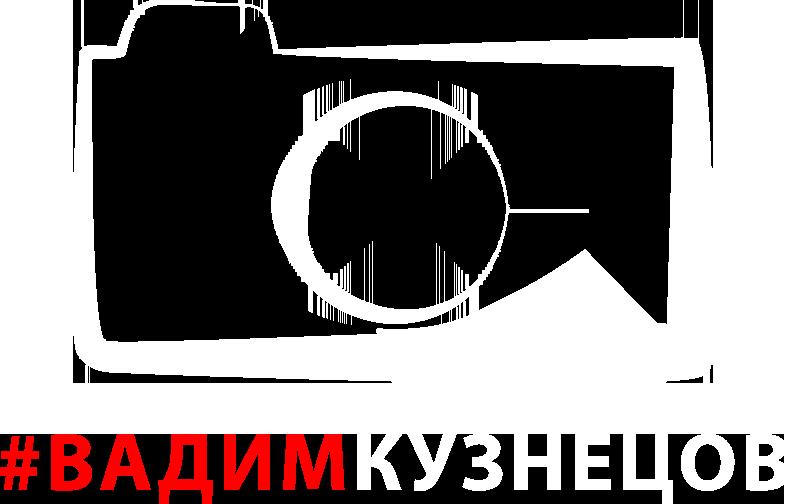 Вадим Кузнецов