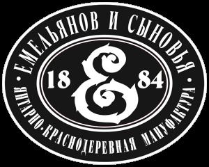 Емельянов и сыновья