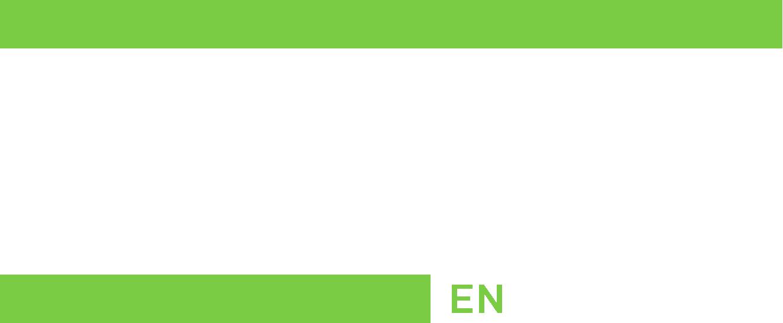 ENWALL