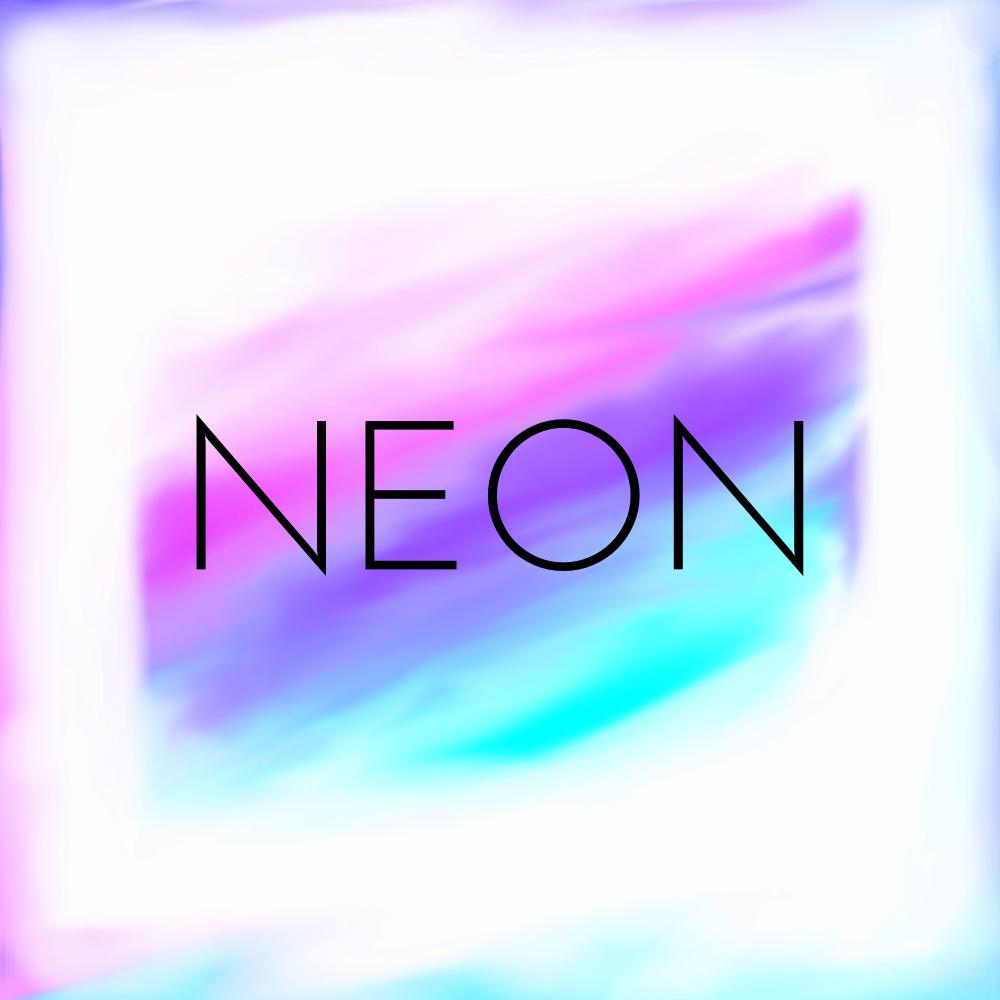 Neonkult